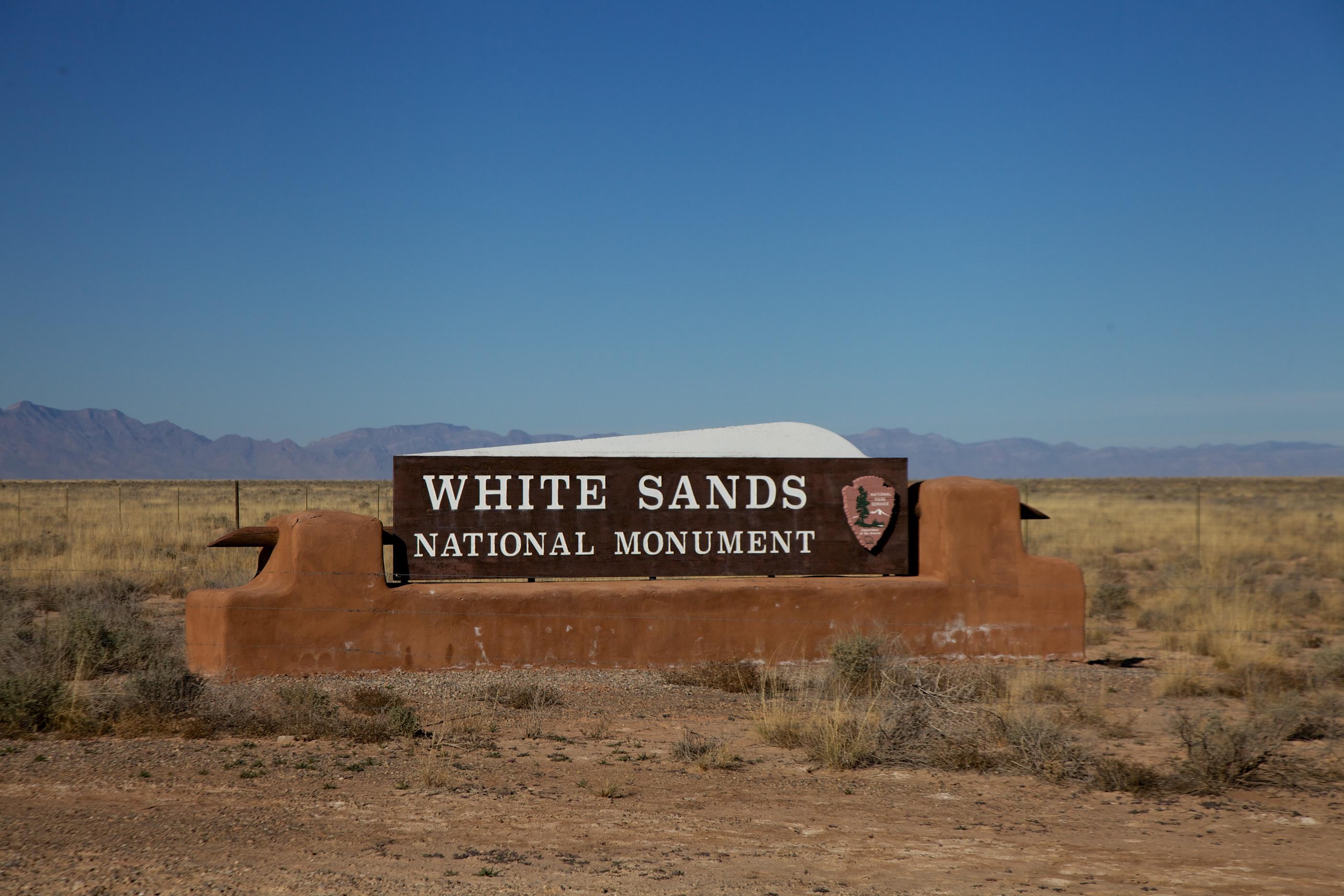 white sands missile range senior dating site 11 am - 2 pm white sands missile range sgt pedro track & field may 28 step white sands missile range bell gymnasium got.