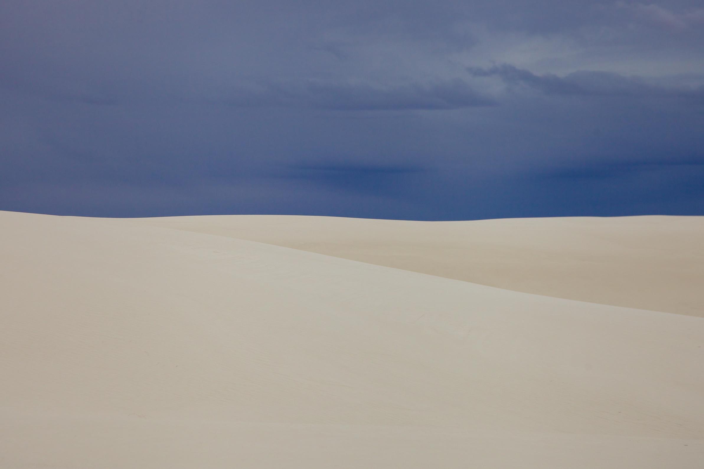 white sands  042