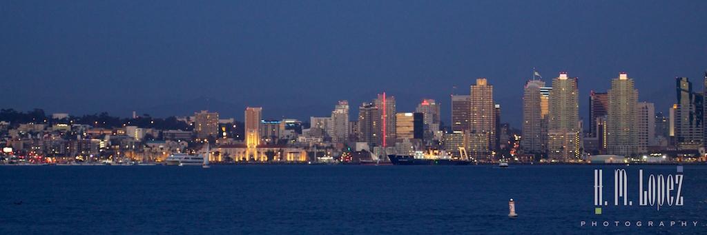 Moonrise, Moonset, Moonphase Calendar of San Diego ...