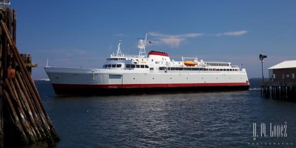 Victoria Ferry  005