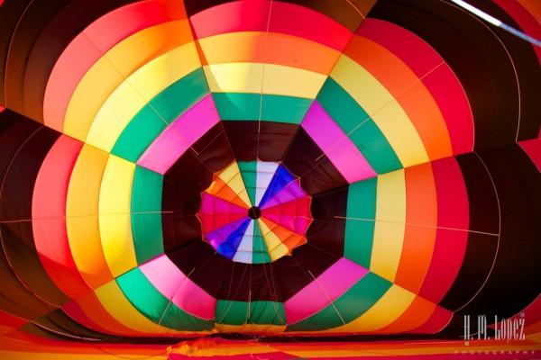 Balloon 101 015