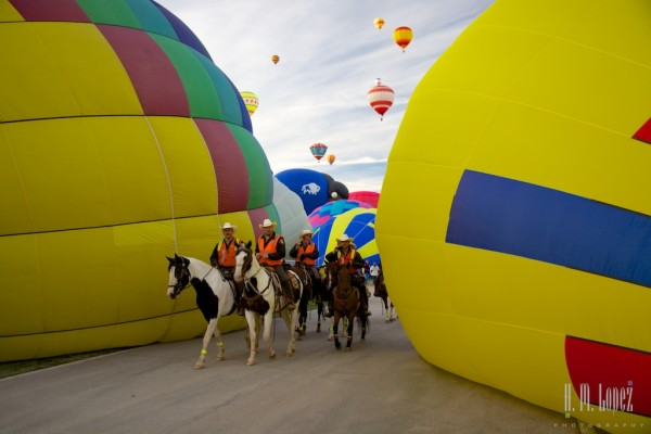 Balloons  160