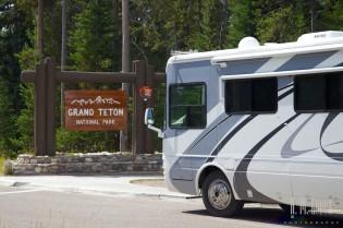Grand Teton  002