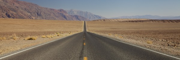death road045