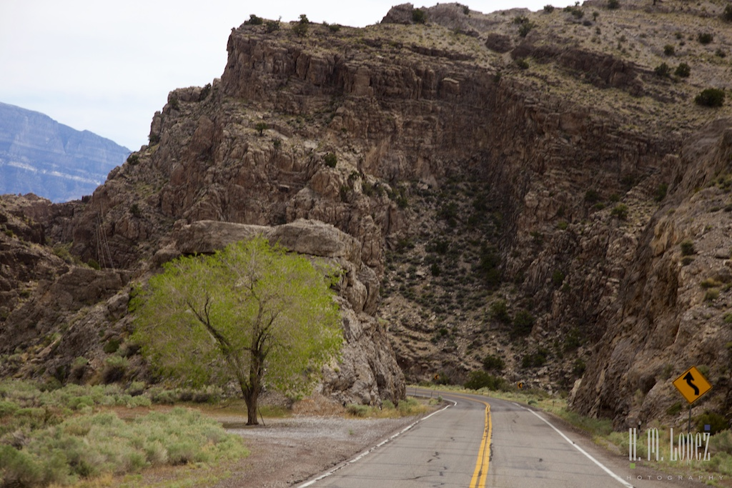 A Utah Stop And The Golden Spike Island Girl Walkabout