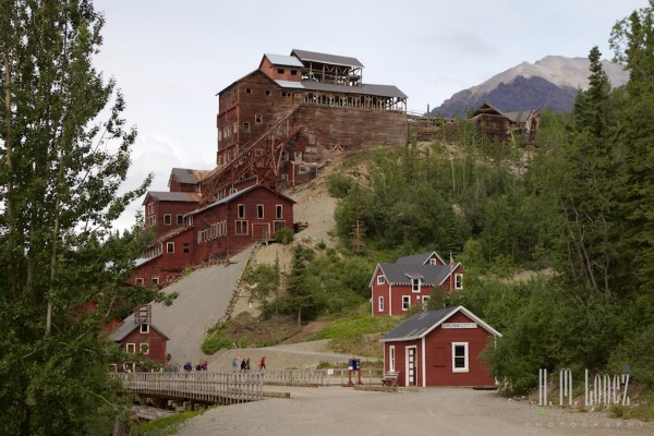 Kennecott 19
