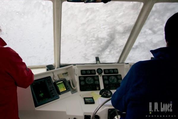Juneau 15