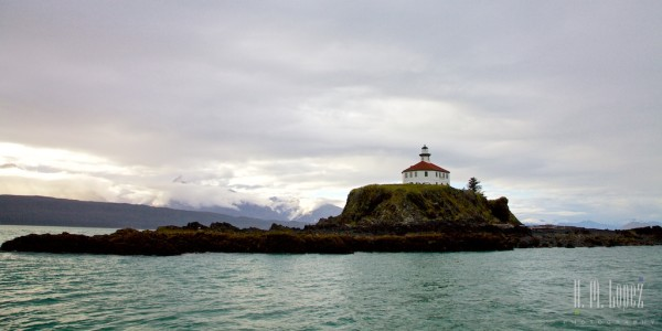 Juneau 42
