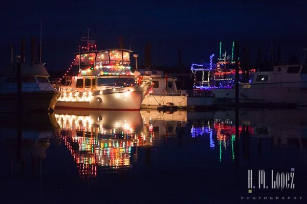 Winchester Bay-30