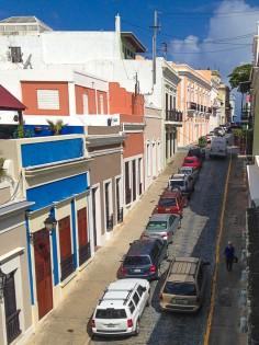 PuertoRico -1