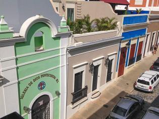 PuertoRico -2