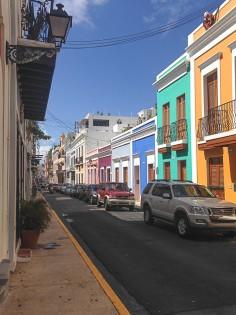 PuertoRico -6