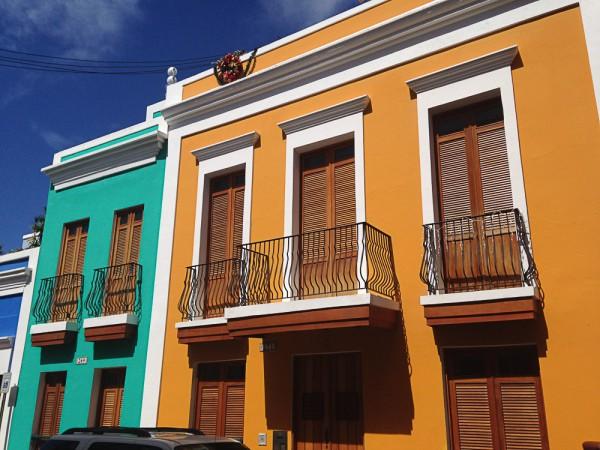 PuertoRico -7