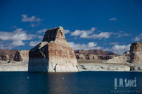 Lake Powell-4