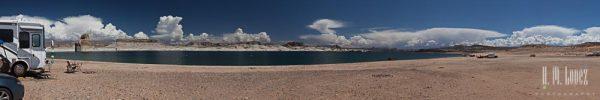 Lake Powell-7