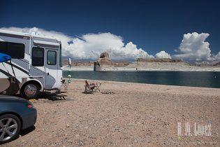 Lake Powell-9
